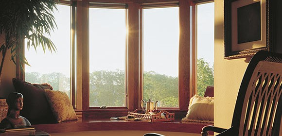 energy efficient windows, Ottawa windows