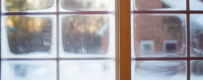 Why Window Repair and Replacement is a Smart Move Now