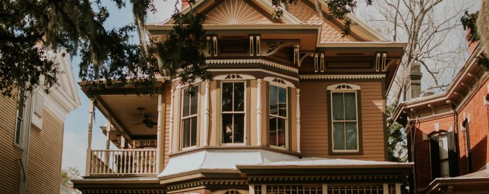 Understanding architectural windows and doors for your home.