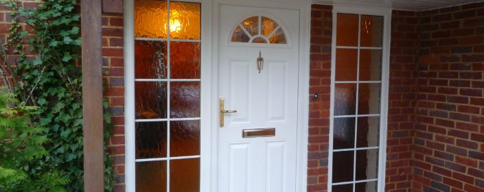 Stuck on design choices for your new Cornwall doors? Start by making a few key decisions to start narrowing things down.