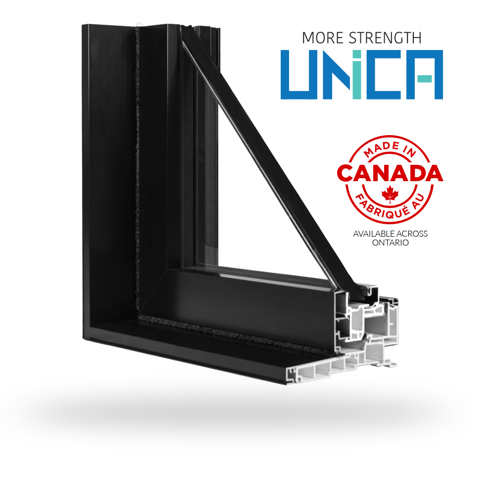 window-logo-unica